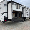 RV for Sale: 2019 36frp