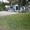 Mobile Home for Sale: PERFECT SNOWBIRD LOCATION WITH LOWEST LOT RENT IN VENICE, Venice, FL