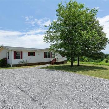 mobile homes for sale near vale nc rh mhbay com