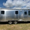 RV for Sale: 2005 CLASSIC 25RB QUEEN