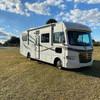 RV for Sale: 2012 A.C.E EVO 29.1