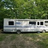 RV for Sale: 1994 VECTRA 35RQ