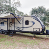 RV for Sale: 2017 PREMIER 34BHPR