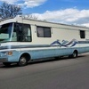 RV for Sale: 1996 533