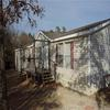 Mobile Home for Rent: LSE-Mobile - Gainesville, TX, Gainesville, TX