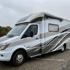 RV for Sale: 2018 VIEW 24G