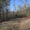 RV Lot for Sale: Lot 26 Ridge Brook of Blue Ridge, Morganton, GA