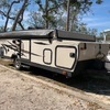 RV for Sale: 2016 ROCKWOOD PREMIER 2516G