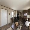 Mobile Home for Sale: New 2-Bdrm, 2-Bth 773 SF Home, Utica, NY