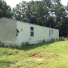 Mobile Home for Sale: TX, WILLIS - 2015 THE STEAL single section for sale., Willis, TX