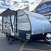 RV for Sale: 2021 EVO 177FQ