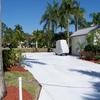 RV Lot for Sale: Riverbend Waterfront RV Lot, Labelle, FL