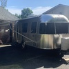 RV for Sale: 2016 SPORT 22