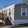Mobile Home for Rent: Beautiful New 2 Bedroom 1 Bath for Rent!, St. Joseph, MO