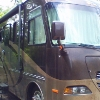 RV for Sale: 2005 Georgie Boy 3600ds