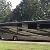 RV for Sale: 2017 DISCOVERY 39G