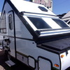 RV for Sale: 2020 ROCKWOOD A122S