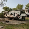 RV for Sale: 2018 EDGE ED 386