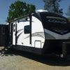 RV for Sale: 2020 COUGAR 32RLI