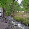 RV Park for Sale: Shady Creek RV Park, Cedaredge, CO