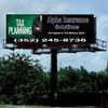 Billboard for Rent: BILLBOARD FOR RENT, Orlando, FL