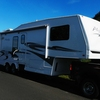 RV for Sale: 2006 Limited Series VALHALLA 29RKD