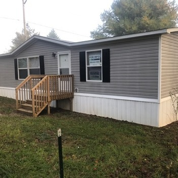 192 Mobile Homes for Sale near Mills River, NC. on mobile home shade, mobile home thief, mobile home windows wholesale,