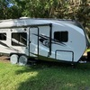 RV for Sale: 2019 VORTEX 1914VL