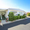 Mobile Home for Sale: Mobile - Newbury Park, CA, Thousand Oaks, CA