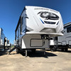 RV for Sale: 2021 CHEROKEE ARCTIC WOLF 287BH