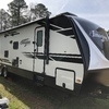 RV for Sale: 2020 IMAGINE 3170BH