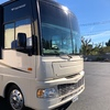 RV for Sale: 2008 BOUNDER 35E