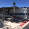 Mobile Home for Rent: 2 Bed 2 Bath 1993 Skyline