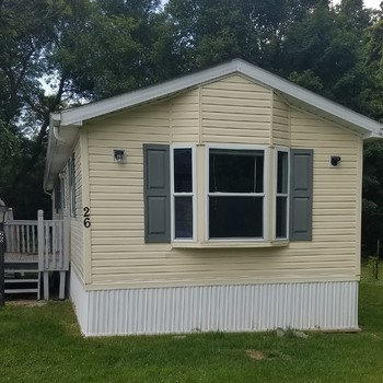 Pleasing 5 Mobile Homes For Rent Near Rochester Mn Download Free Architecture Designs Scobabritishbridgeorg