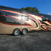 RV for Sale: 2017 ANTHEM 44A
