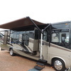 RV for Sale: 2009 GEORGETOWN 374TS