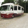 RV for Sale: 2006 SEE YA 40FD 1004