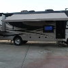 RV for Sale: 2013 Bounder 33C