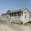 Mobile Home Park for Sale: Eagle Ford Shale Housing, Carrizo Springs, TX