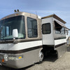 RV for Sale: 2003 RexAir