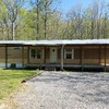 Mobile Home for Sale: Ranch, Modular Home - Dover, TN, Dover, TN