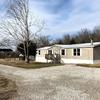 Mobile Home for Sale: Doublewide with Land, 1 Story - Fair Grove, MO, Fair Grove, MO