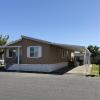Mobile Home for Sale: Residential - Manufacture/Mobile - Arcata, CA, Arcata, CA
