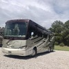 RV for Sale: 2012 PHAETON 36QSH