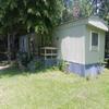 Mobile Home for Sale: Single Family Residence - Perkinston, MS, Perkinston, MS