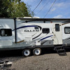 RV for Sale: 2014 26TBUD