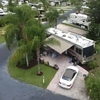 RV Lot for Rent: Lot #53,Torrey Oaks RV Resort for rent., Bowling Green, FL