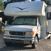 RV for Sale: 2007 CHALET 29