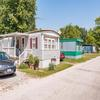 Mobile Home Park for Sale: Washington Springs MHC, Okawville, IL