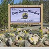 RV Park for Sale: Camp Indian Meadows, LLC /Bottle Rock Herbal Medicine, LLC, Cobb, CA
